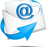 email-marketing-prices(1)
